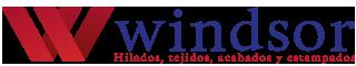 Telas Windsor
